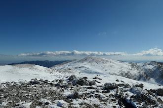 山頂からの展望4(最高点)