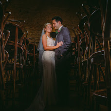 Wedding photographer Kevin Belson (belson). Photo of 27.06.2018