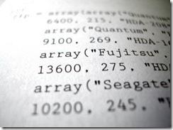 Complete Guide: VB Script and QTP (UFT) - Part1