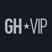 App GH VIP APK for Windows Phone
