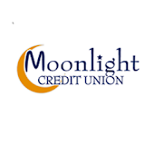 Moonlight Credit Union