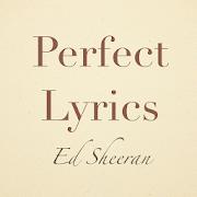 Perfect lyrics apps on google play perfect lyrics stopboris Images