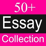 Essay Collection Apk