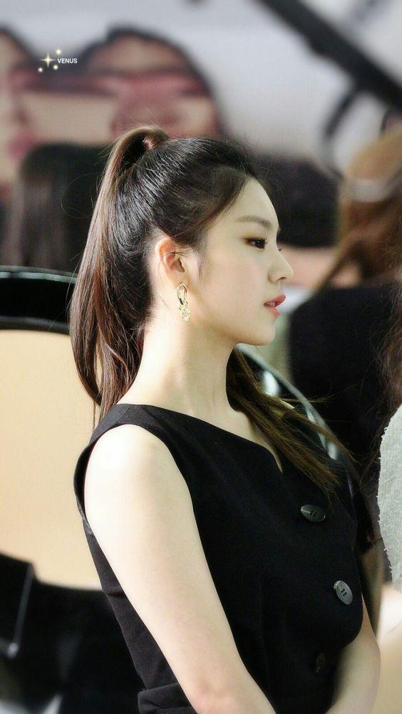 yeji profile 17
