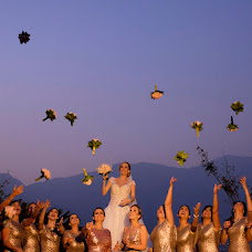 Wedding photographer Jesus Ochoa (jesusochoa). Photo of 14.05.2015