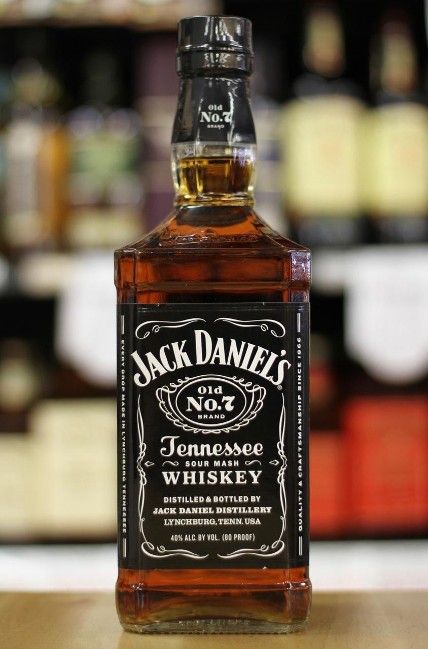 best-whisky-brands-india_jack_daniels_old_no_7