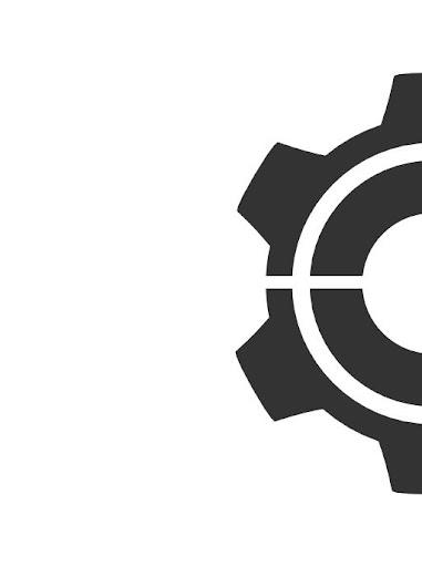 玩生產應用App|GCA Provider免費|APP試玩