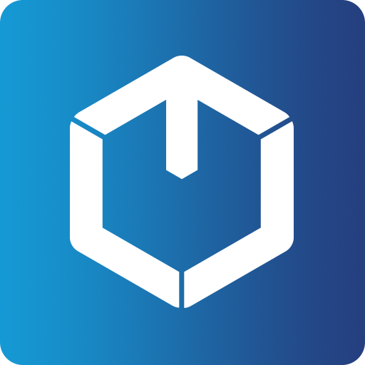TeatrO TV Android APK Download Free By 4NET.TV Solutions A.s.