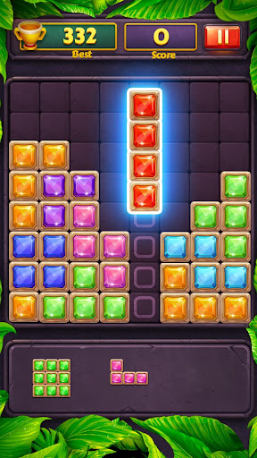 Block Puzzle Jewel 41.0 screenshots 2