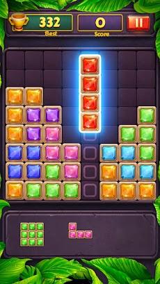 ブロックパズルジュエルのおすすめ画像3