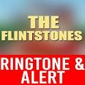 The Flintstones Theme Ringtone icon