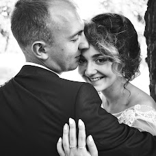 Wedding photographer Aleksey Vostryakov (vostryakov). Photo of 19.12.2017