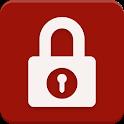 Password Book(Ad-Free) icon