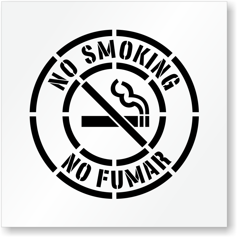 bilingual-no-smoking-stencil-with-graphic.png