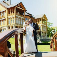 Wedding photographer Aleksandr Chernobel (ChernoBel). Photo of 26.12.2015