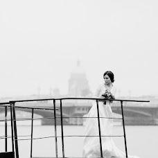 Wedding photographer Denis Dorff (noFX). Photo of 05.03.2018