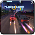 Free Fast & Furious Legacy Tip icon