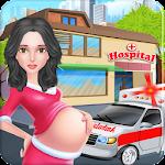Newborn Ambulance Checkup