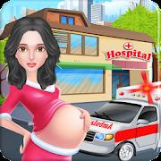 Game Newborn Ambulance Checkup APK for Windows Phone