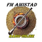 FM Amistad - Radio Online