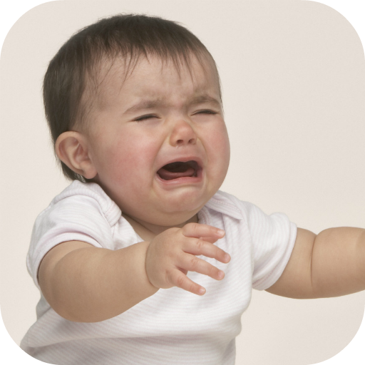 Baby Crying Sounds