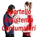 Sportello Consumatori icon