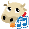 Cow Moos! icon