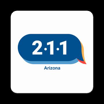 2-1-1 Arizona