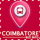 Coimbatore Bus Info Download for PC MAC