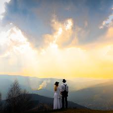 Wedding photographer Evgeniy Mostovyy (mostovyi). Photo of 11.05.2018
