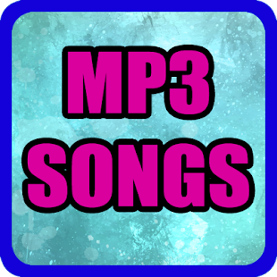 Shawn Mendes Mp3 Songs - náhled