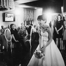 Wedding photographer Aleksandr Lobach (LOBACH). Photo of 05.04.2018