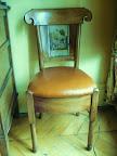 Chaise n°2.JPG