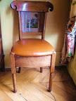 Chaise n°4.JPG