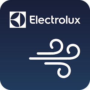 Air Control – Control your Electrolux Air Conditioner from