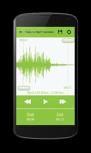 免費下載音樂APP|비디오 MP3를 변환기 app開箱文|APP開箱王