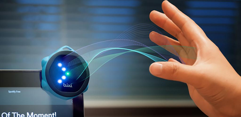 Download Bixi Remote (Unreleased) APK latest version app for