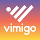Download vimigo For PC Windows and Mac