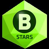 스타즈 for B1A4 (Stars for 비원에이포)