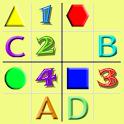 SudoKidz icon