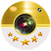 360 Camera HD 📷 icon