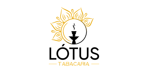 a46c70c28 Lótus Tabacaria 1.0.4 (Android) - Download APK