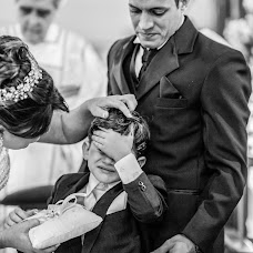 Wedding photographer Fabio Bahiense (fbahiense). Photo of 19.06.2015
