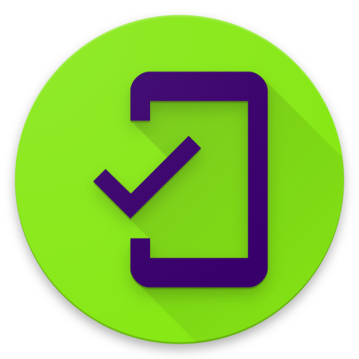 Device Information - System & Hardware Specs Android APK Download Free By Devs Ground