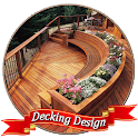 Decking Design Ideas icon