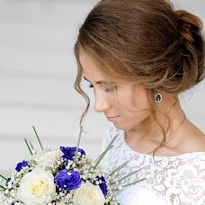 Wedding photographer Yura Dobro (YuraDobro). Photo of 09.07.2016
