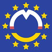 Magnet4Europe