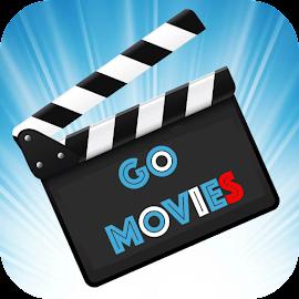 Free Gomovies Online Guide