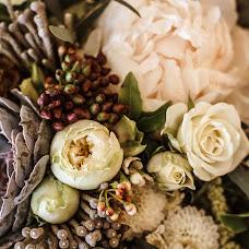 Wedding photographer Sasha Pavlova (Sassha). Photo of 23.01.2018