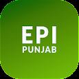 EPI Punjab